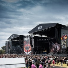 Download_Melbourne_2018_Crowd-4