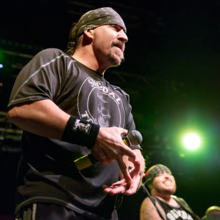 Suicidal Tendencies-21