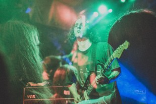 Turnover (5 of 13)