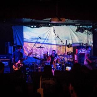 We Set Sail @ The Zoo 09.03.18-5