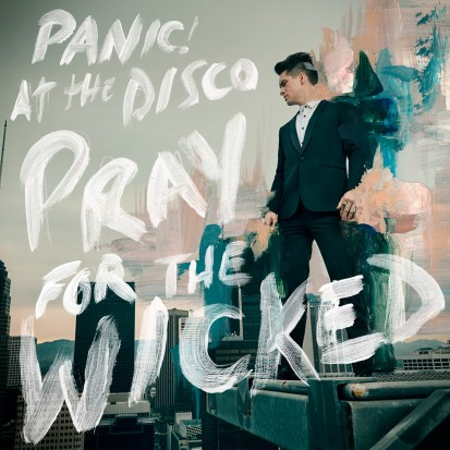 patd-pray-for-the-wicked-2018-billboard-embed