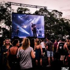 Bluesfest WOS 3