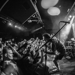 Counterparts (7 of 12)