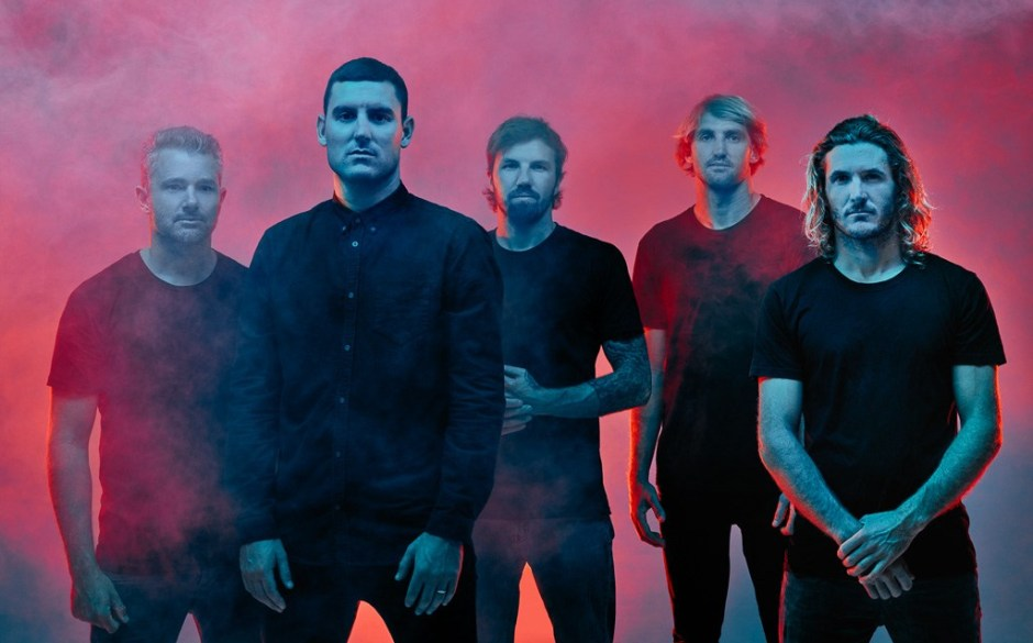 Parkway_Drive_9917_V1-2