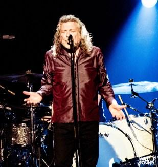 Robert Plant @ Bluesfest 18-1a