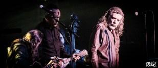 Robert Plant @ Bluesfest 18-37