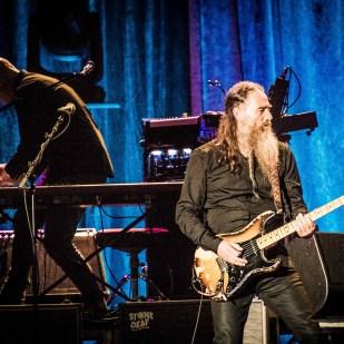 Robert Plant @ Bluesfest 18-38