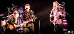 Robert Plant @ Bluesfest 18-40