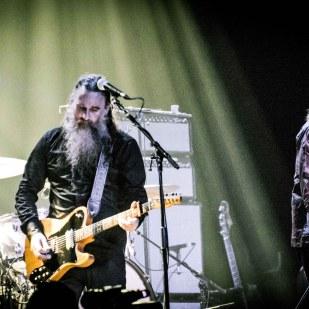 Robert Plant @ Bluesfest 18-47