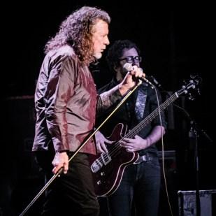 Robert Plant @ Bluesfest 18-48