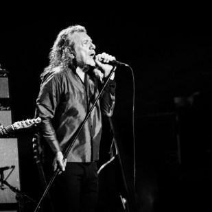 Robert Plant @ Bluesfest 18-52
