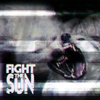 fight the sun