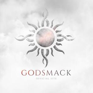 godsmach - when legends rise