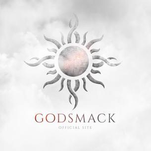 godsmach - when legends rise