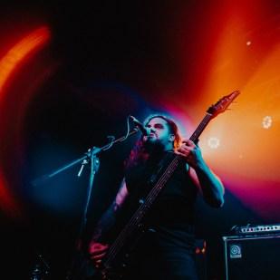 01-Earth-Rot-004