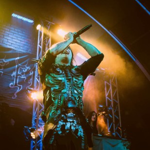 Cradle Of Filth_16