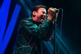 Grinspoon01