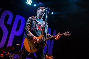 Grinspoon05