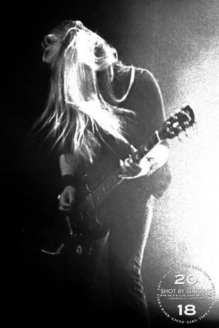 Electric Wizard 220618_002
