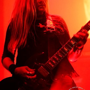 Electric Wizard 220618_007