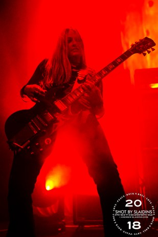 Electric Wizard 220618_008