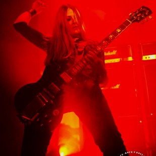 Electric Wizard 220618_009