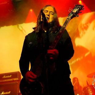 Electric Wizard 220618_011