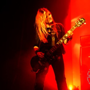Electric Wizard 220618_016
