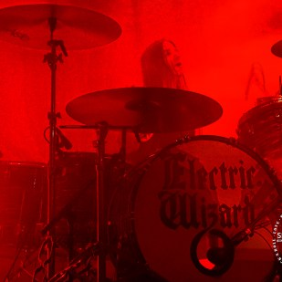 Electric Wizard 220618_017