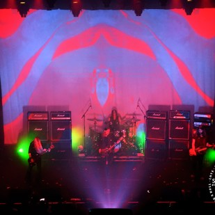 Electric Wizard 220618_024