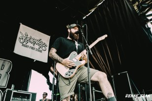 Four Year Strong_02