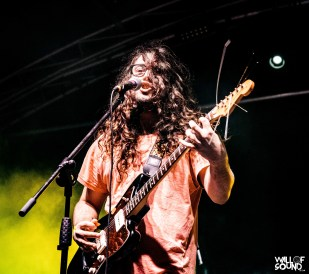 Psychedelic Porn Crumpets @ Big Pineapple 2018-16