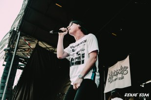 State Champs_04