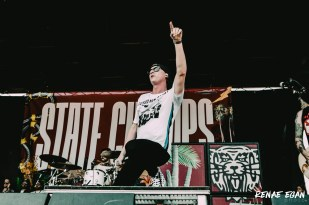 State Champs_08