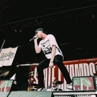 State Champs_22