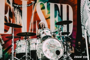 The Used_08