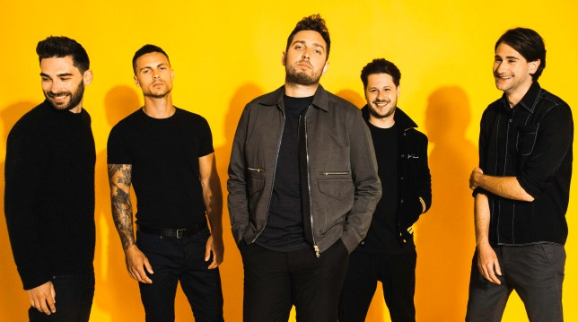 YouMeAtSix_first press shot