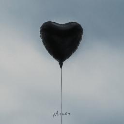 amity - misery