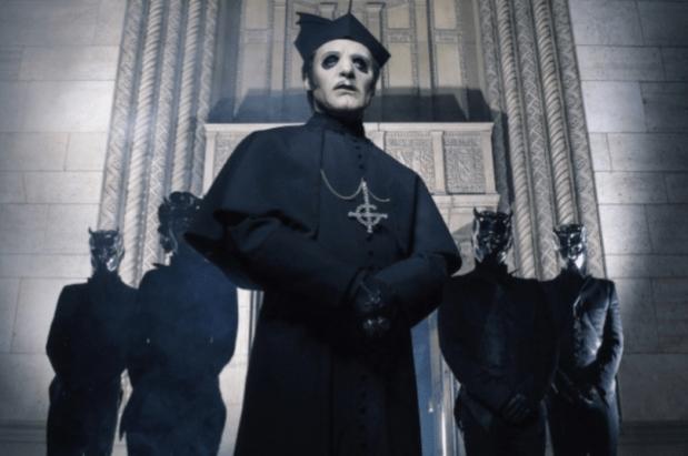 ghost-band-2018-new-album-prequelle