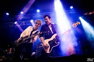 SuperJesus @ Come Together Festival NQ-33