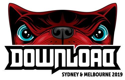 DLAU_LOGO_RGB_FULL_PRIMARY_SYDNEY-MELBOURNE