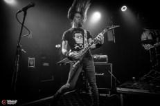 Shredfest_Sydney_2018-24