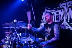Shredfest_Sydney_2018-26