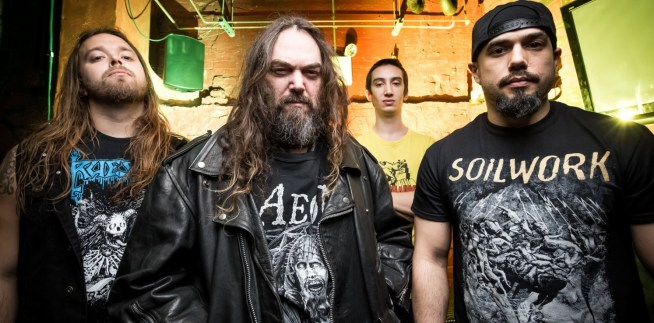 soulfly band pic