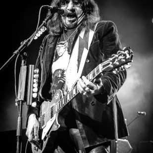 Ace_Frehley-18