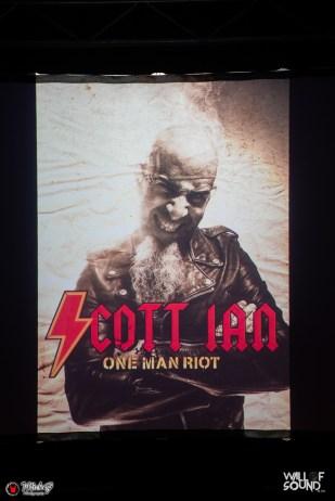 Scott_Ian-1