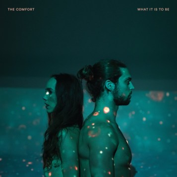 the comfort - what it is to be