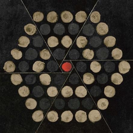 thrice-palms-album