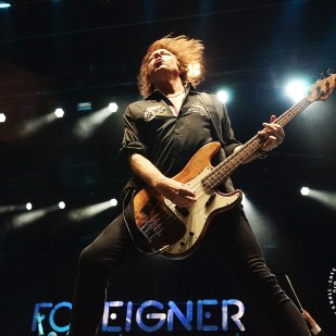 Foreigner013
