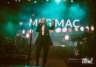 Meg Mac_03